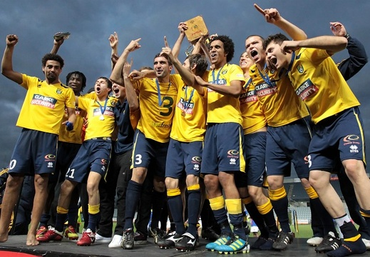 FFSA-Cup-Final-Western-Strikers-v-Adelaide-Blue-Eagles-12919.jpg