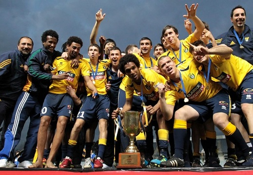 FFSA-Cup-Final-Western-Strikers-v-Adelaide-Blue-Eagles-12942.jpg
