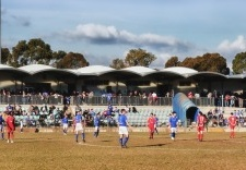 80KMS-BlueEagles-v-Campbelltow-1881440609-O.jpg